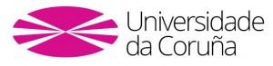 logo_universidade_coruna